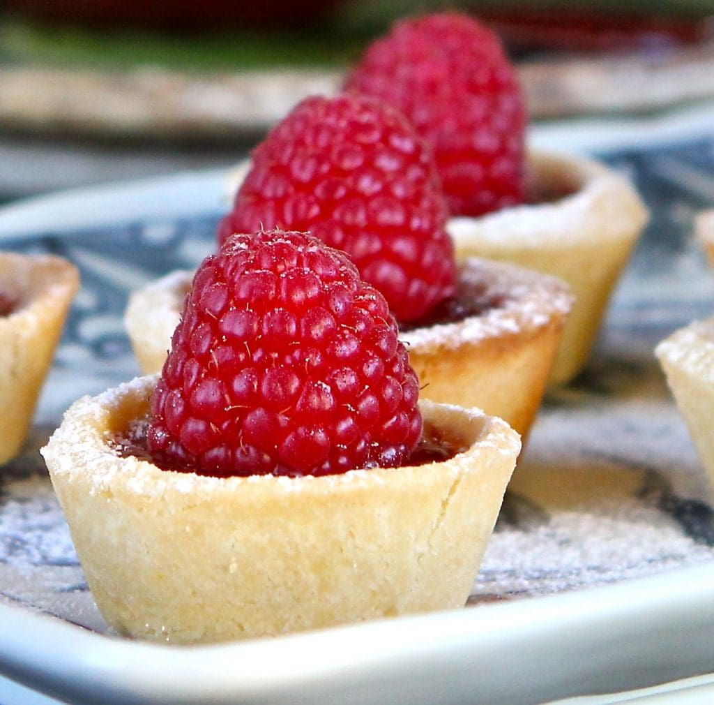 jam-tarts-gluten-free