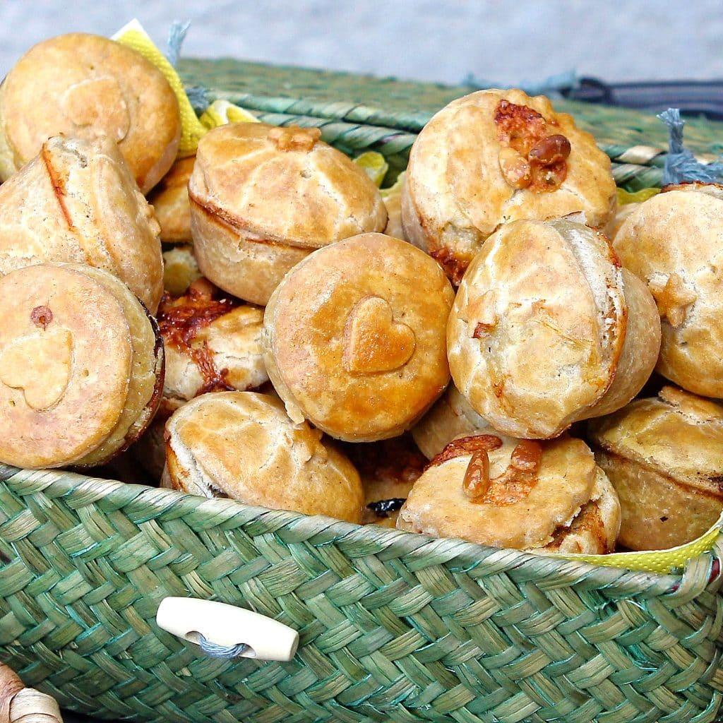 little-pies-gluten-free