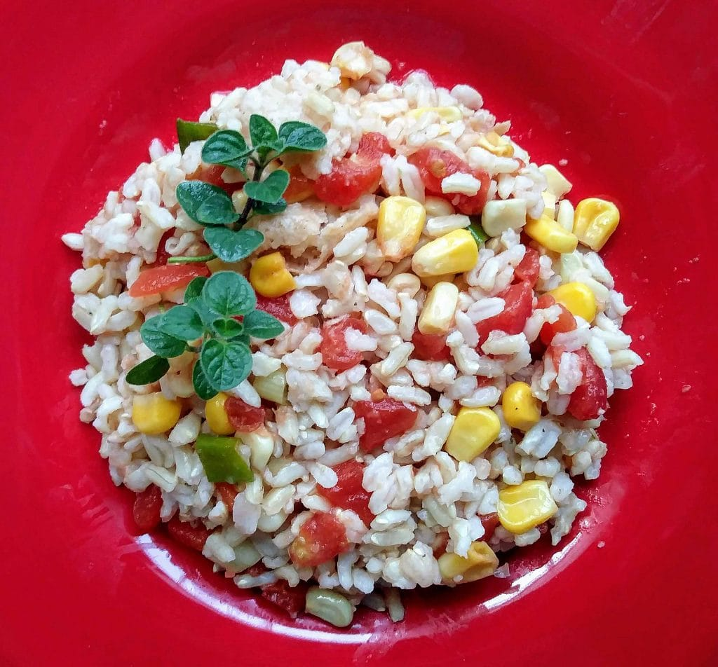 arroz-colorido