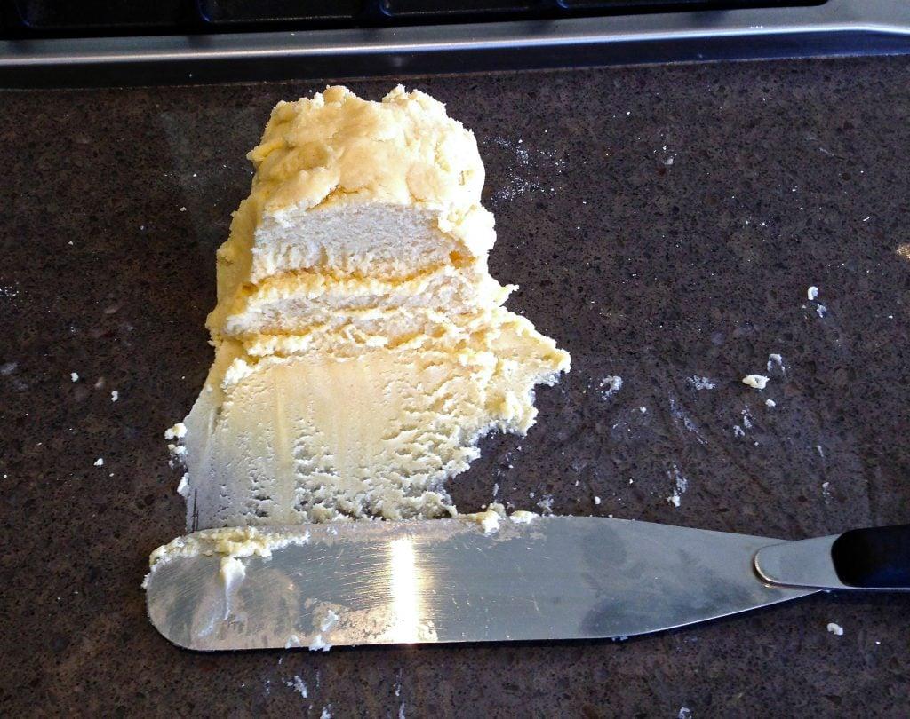 fraisering-pastry-dough-gluten-free