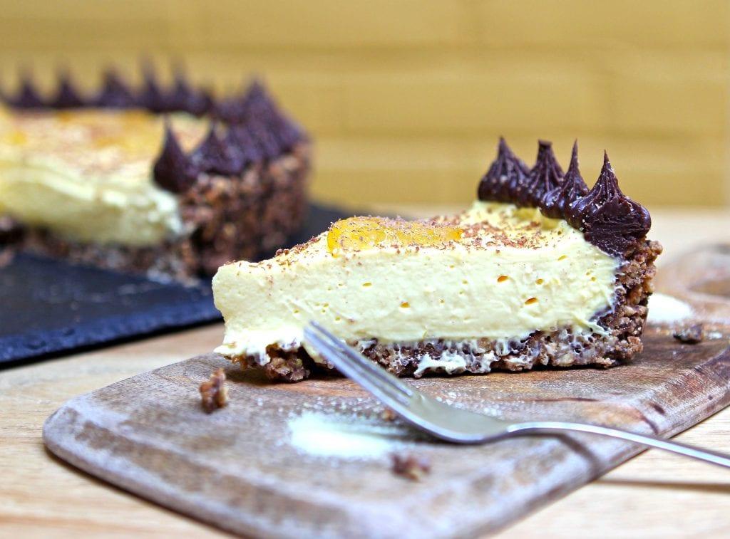lemon-chocolate-tart