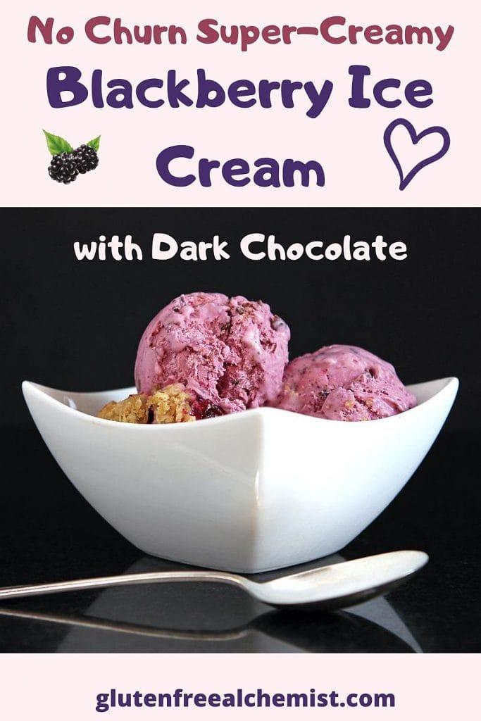 blackberry-no-churn-ice-cream-pin