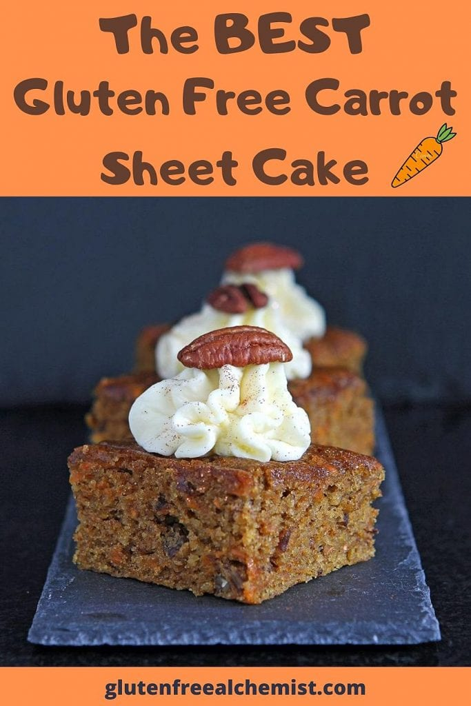 gluten-free-carrot-sheet-cake-pin
