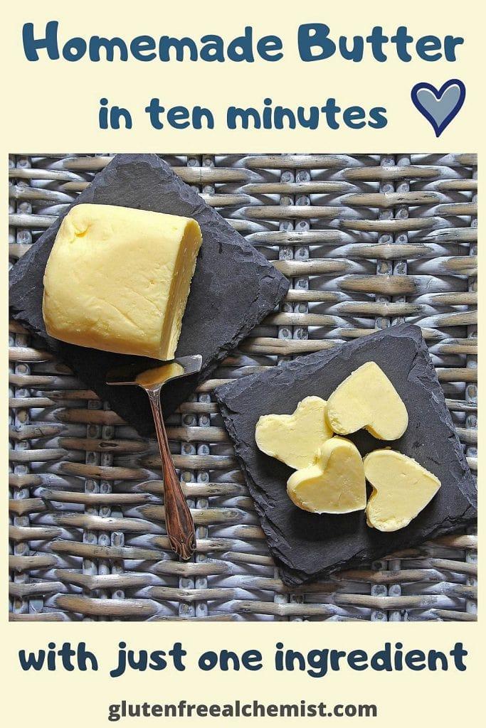 homemade-butter-pin