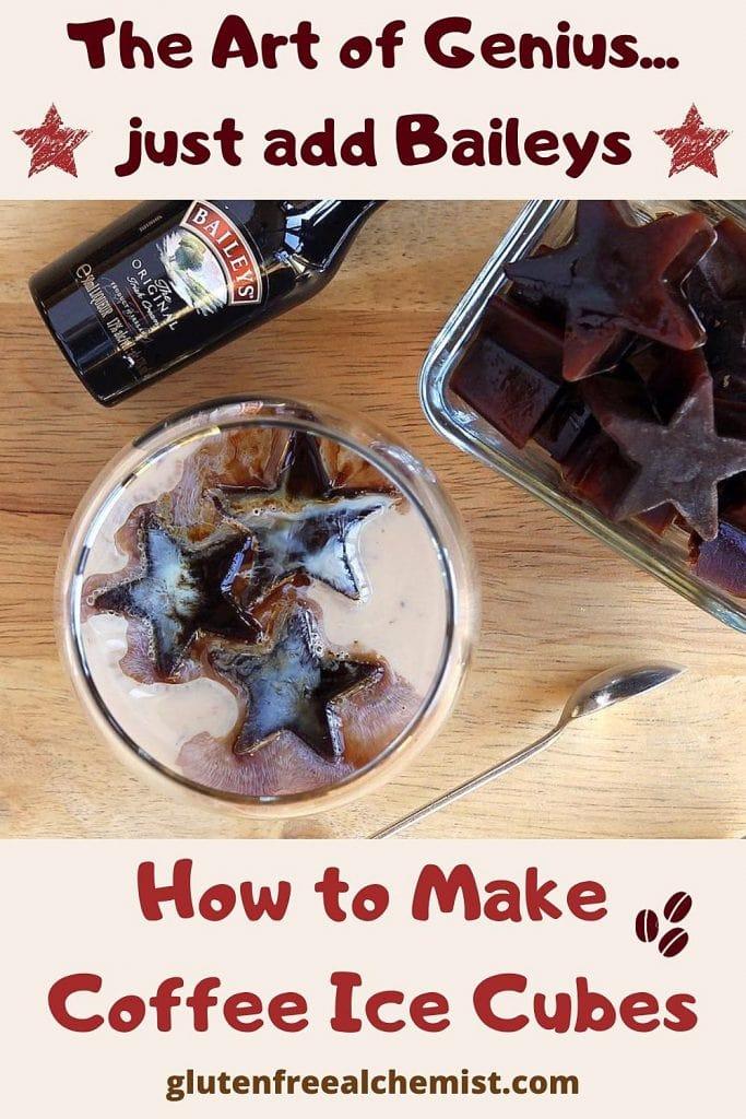 make-coffee-ice-cubes-pin