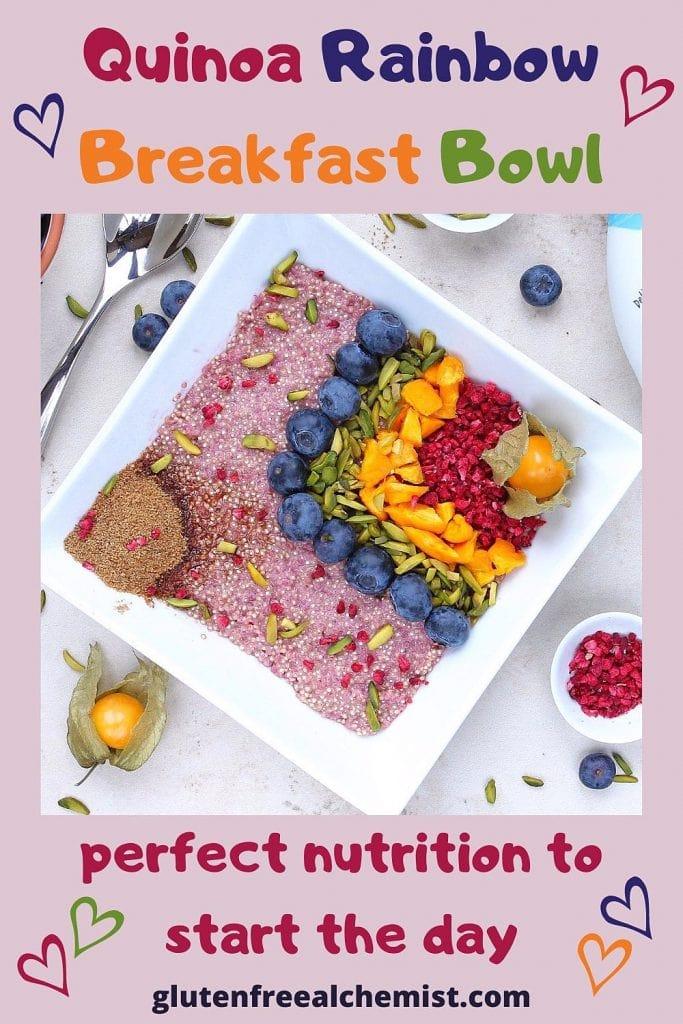 quinoa-rainbow-breakfast-bowl-pin