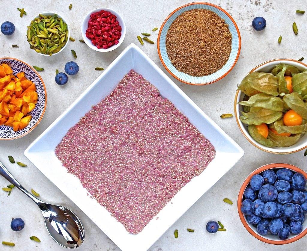 raspberry-quinoa