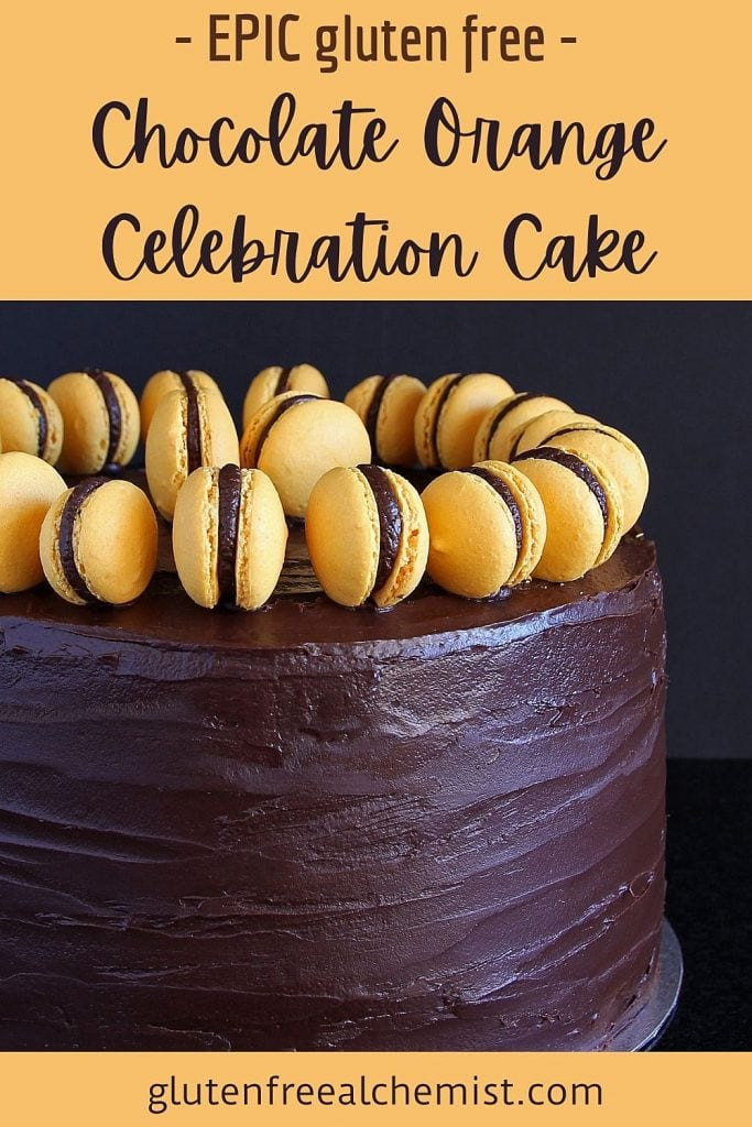 chocolate-orange-celebration-cake-pin