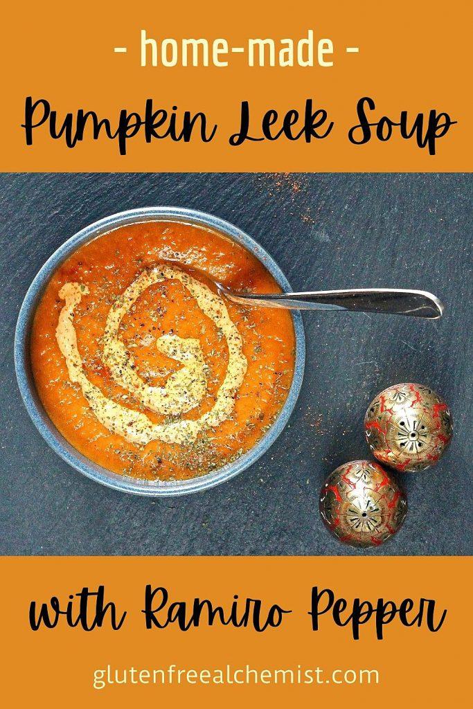 pumpkin-leek-soup-pin