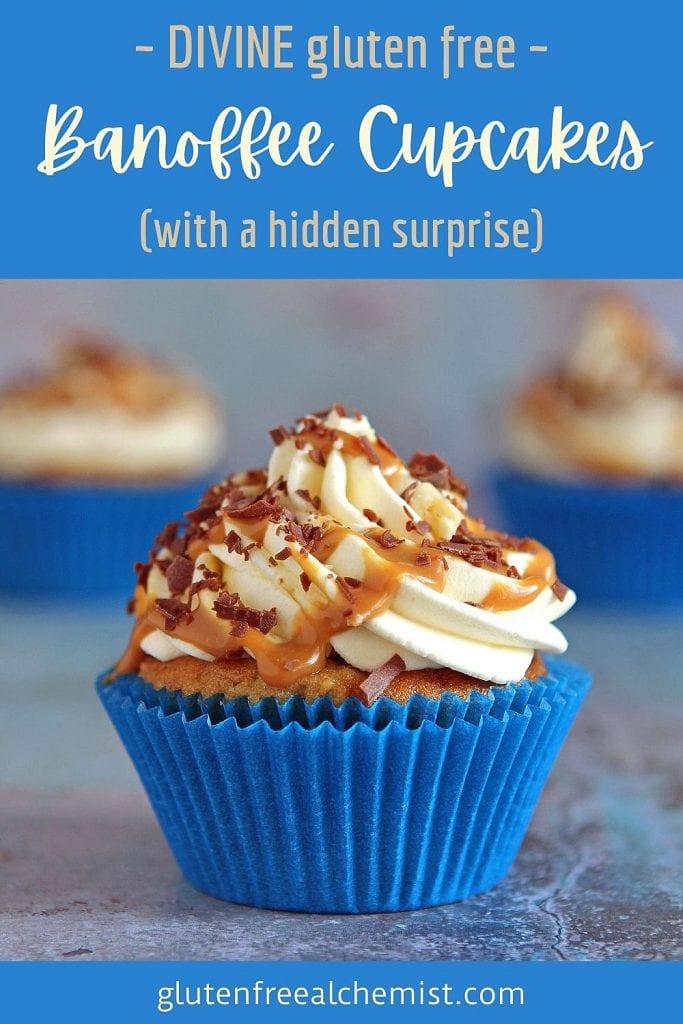 banoffee-cupcakes-gluten-free-pin