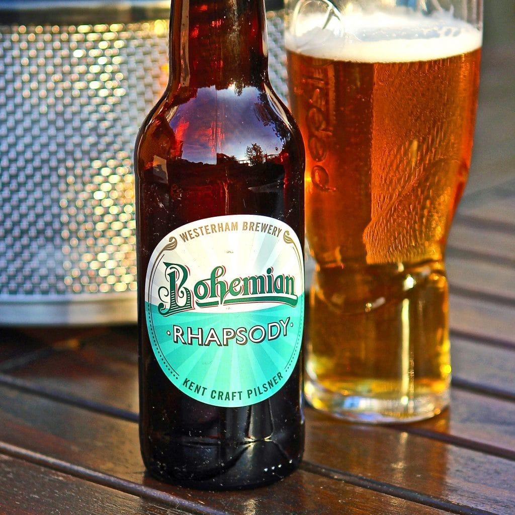 bohemian-rhapsody-gluten-free-beer