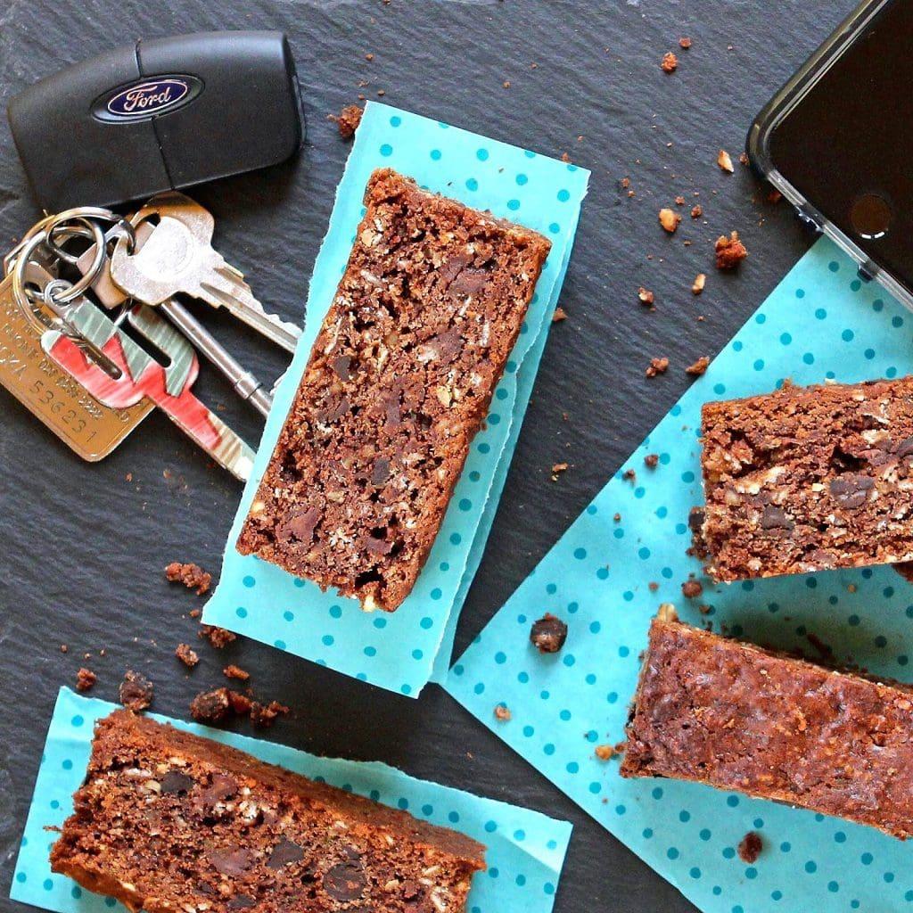 courgette-gluten-free-breakfast-cake