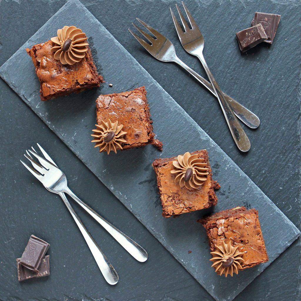 gluten-free-autumn-brownies-pear