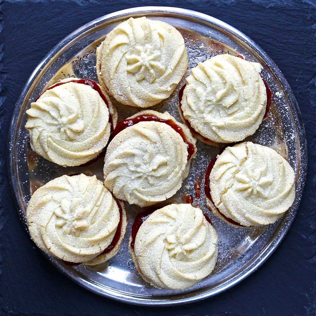 gluten-free-viennese-whirls-tray
