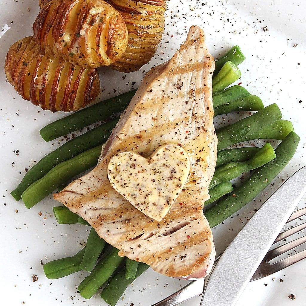 grilled-tuna-steak