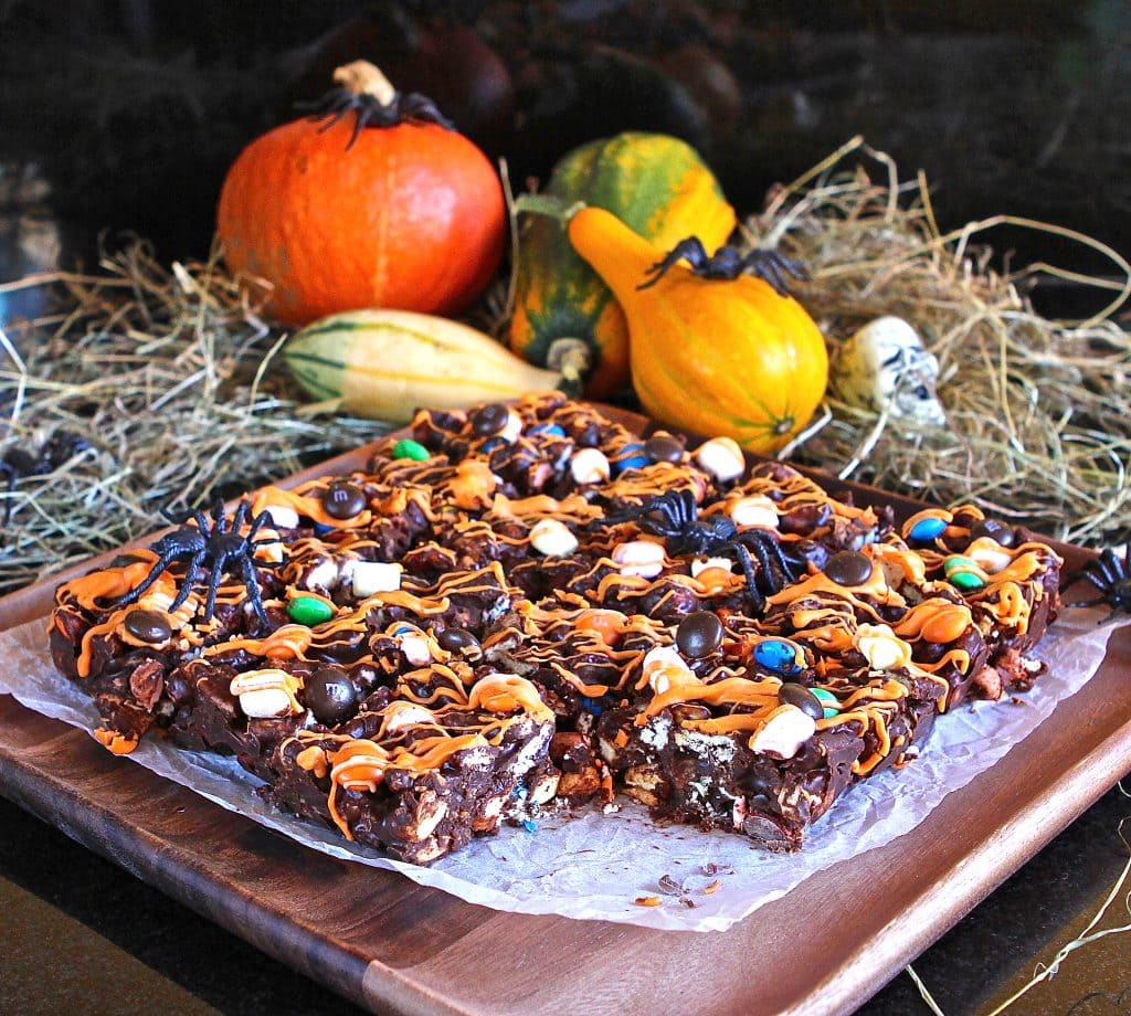 halloween-trick-or-treat-rocky-road