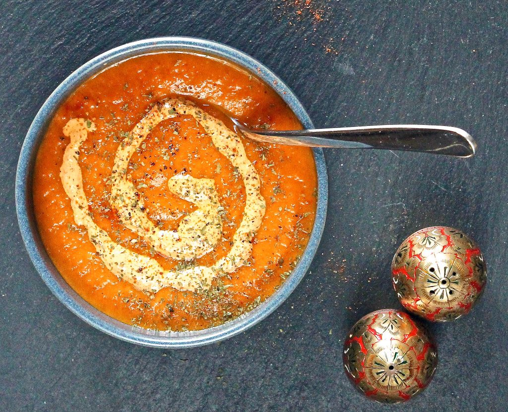 pumpkin-leek-soup-pepper