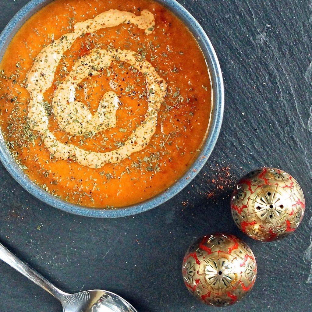 pumpkin-pepper-soup