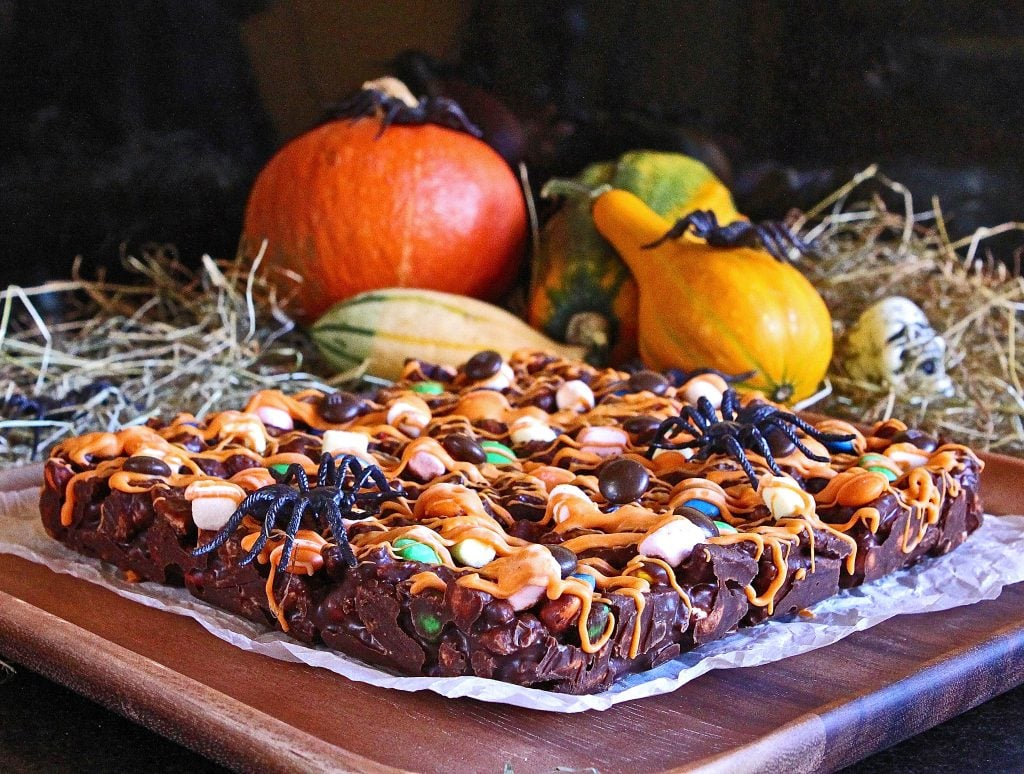 rocky-road-halloween-party