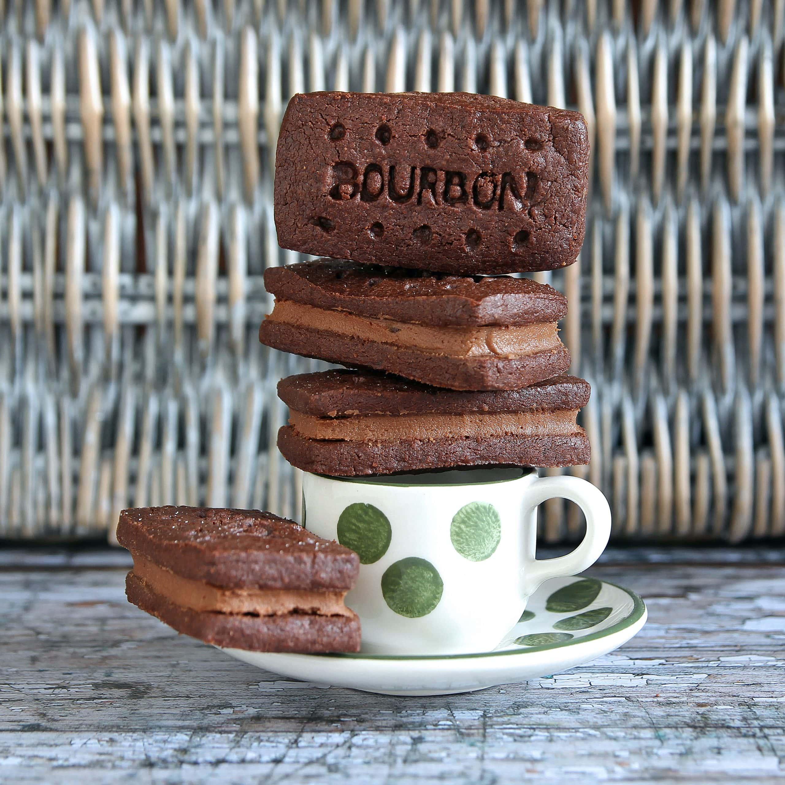Bourbon Biscuit Recipe Gluten Free Gluten Free Alchemist