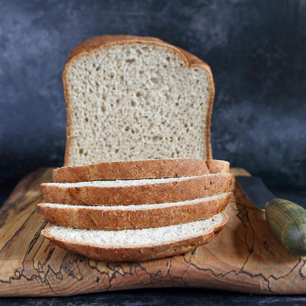 gf-breadmaker-bread