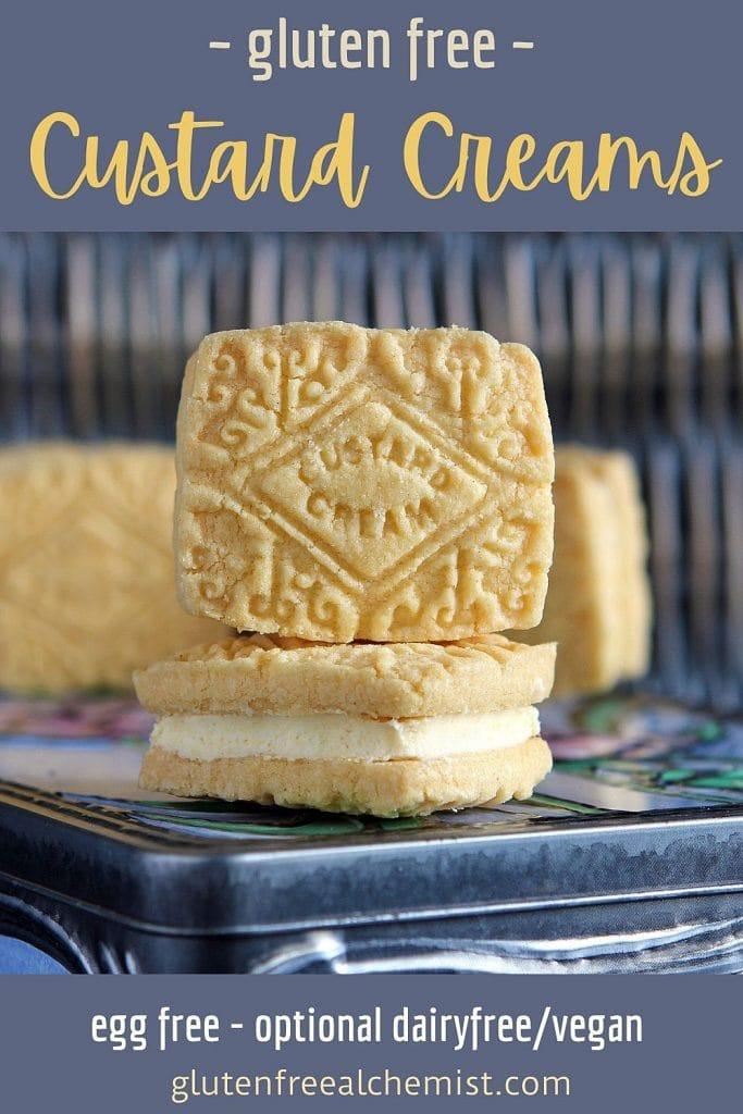 gluten-free-custard-creams-pin