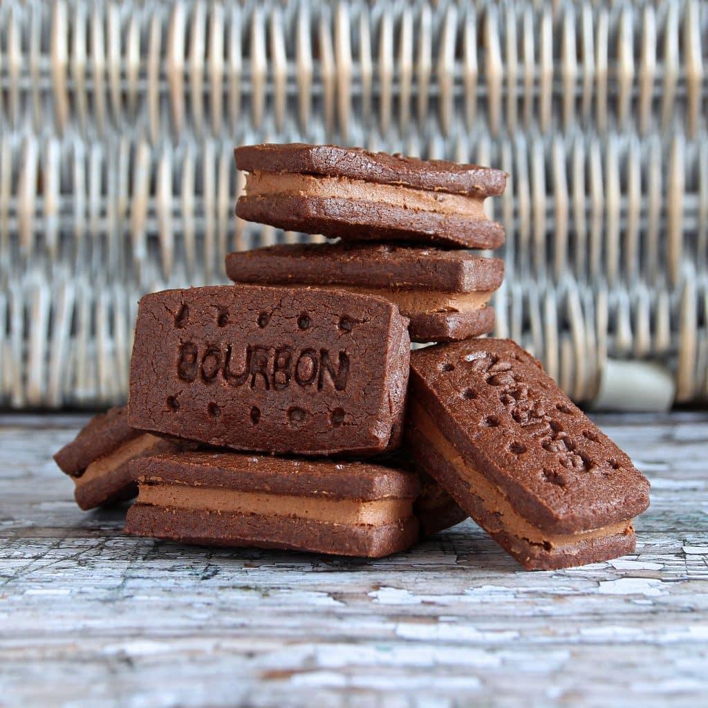 gluten-free-bourbon-biscuit-recipe