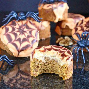 gluten-free-pumpkin-walnut-cakes