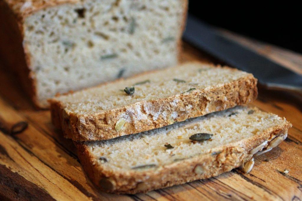 gluten-free-seed-bread