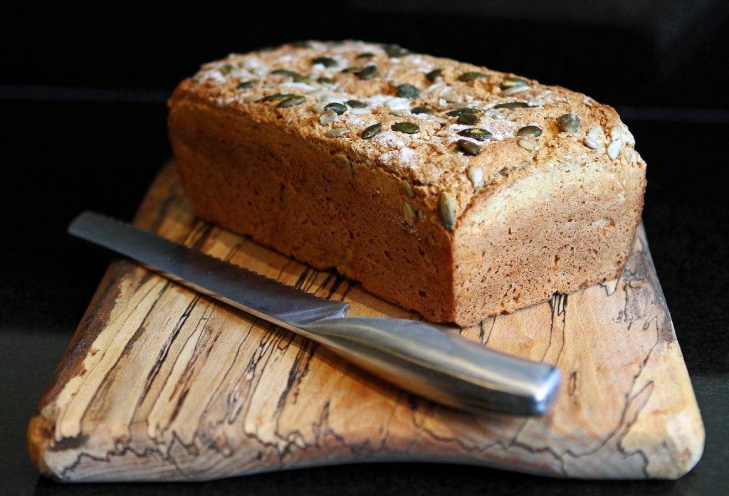 pumpkin-seed-sunflower-seed-bread-gluten-free