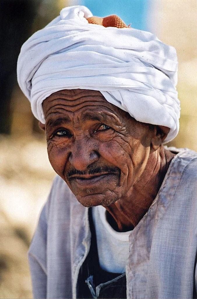 beautiful-face-egypt