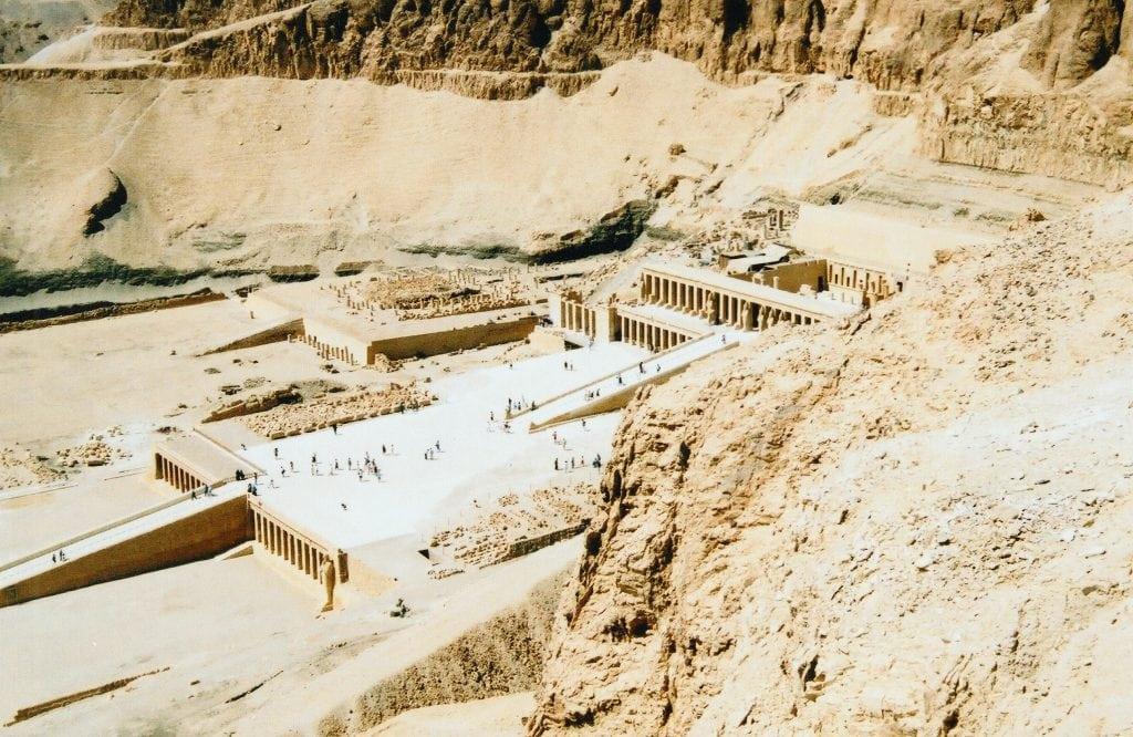 temple-of-hatshepsut-egypt