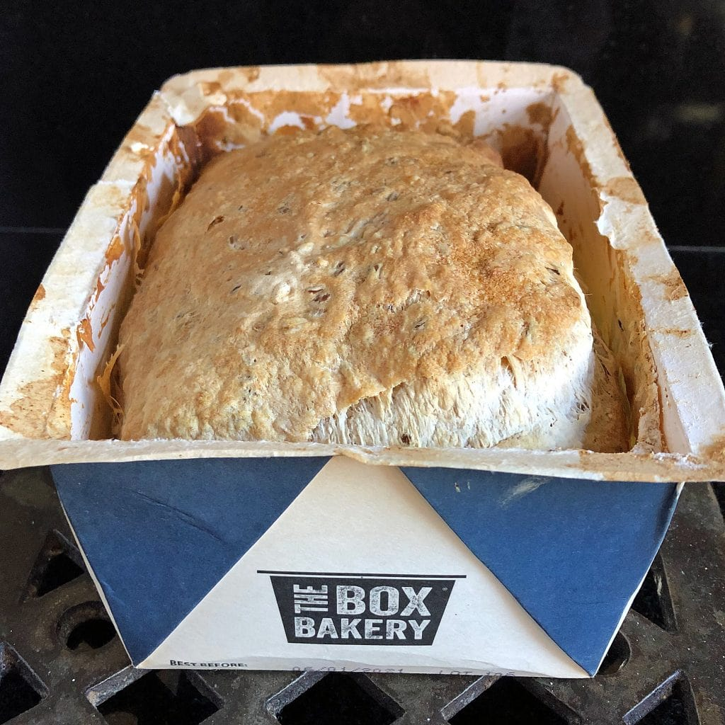 box-bakery-white-gluten-free-bread-box