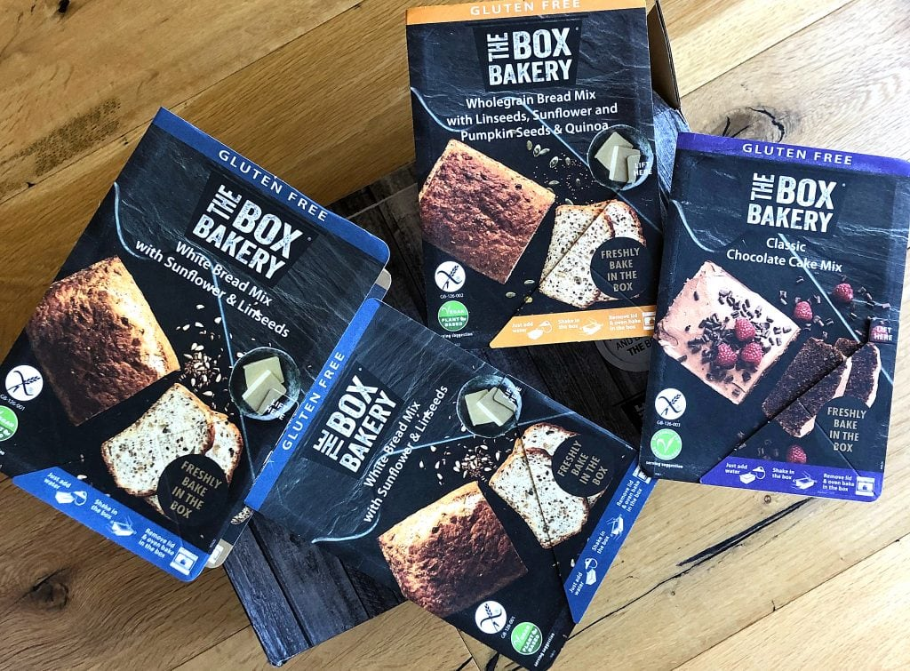 box-bakery-subscription-gluten-free