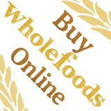 buy-wholefoods-online