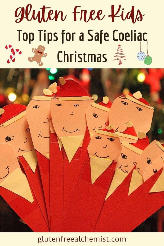 coeliac-christmas-for-kids-pin