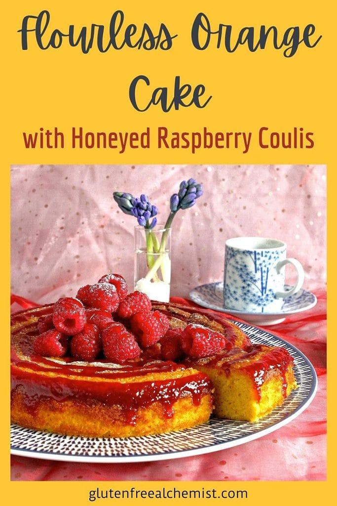 flourless-orange-cake-pin
