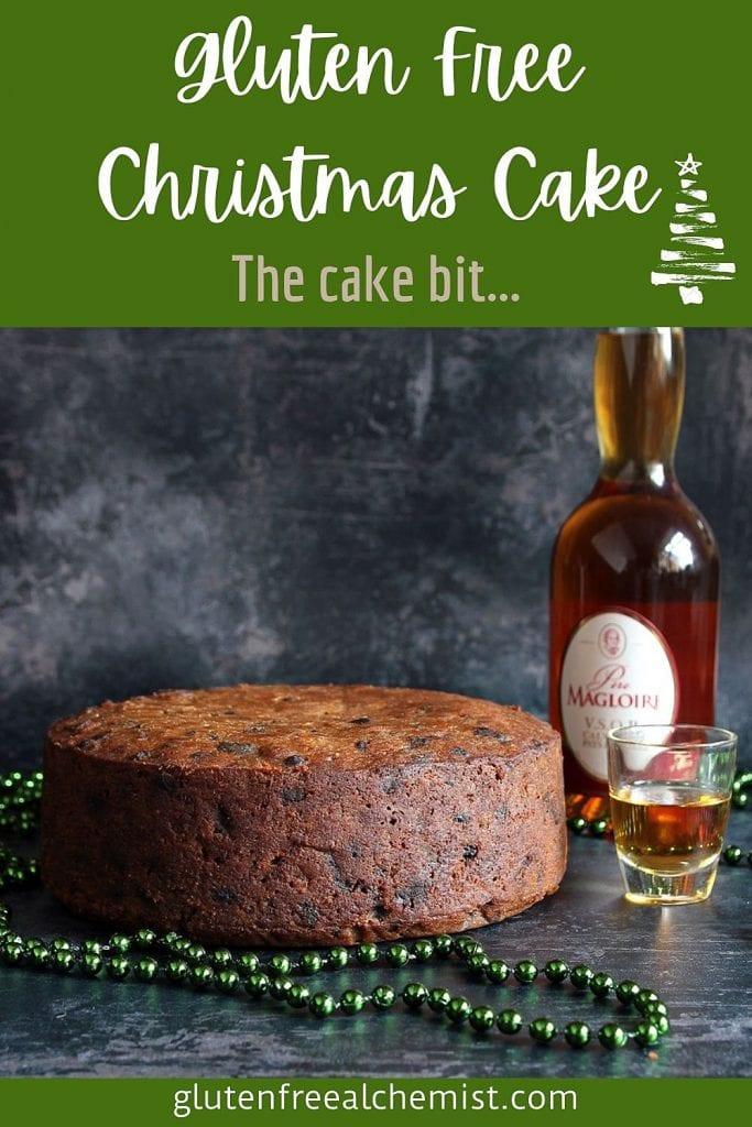 gluten-free-christmas-cake-pin