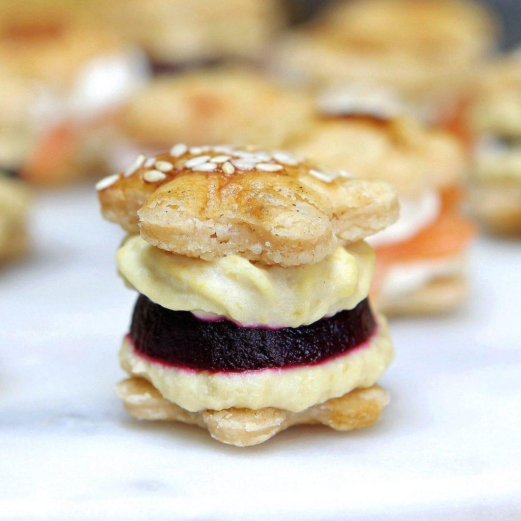 puff-pastry-bite-vegan