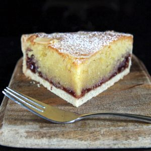 bakewell-tart-gluten-free-pastry