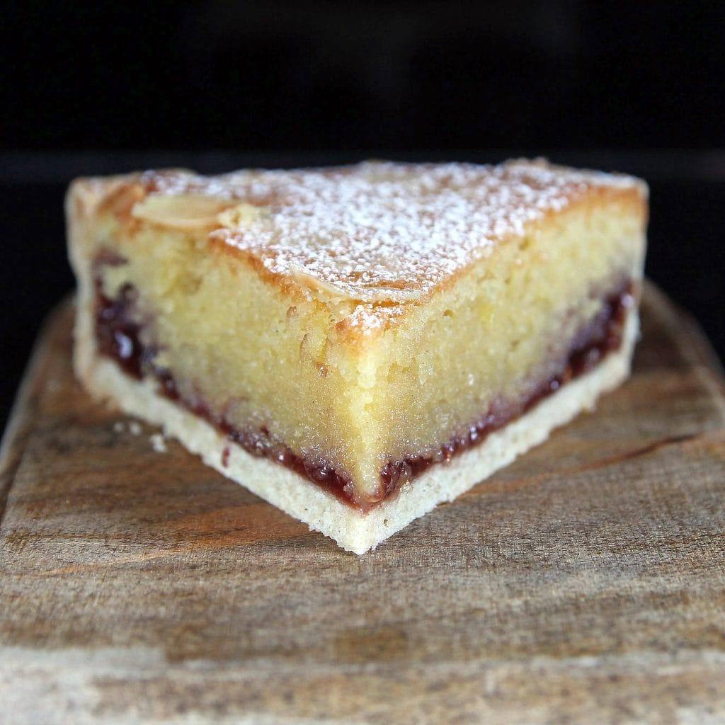 bakewell-tart-slice