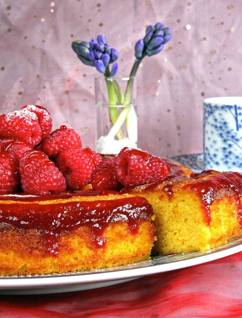 flourless-orange-cake-roden