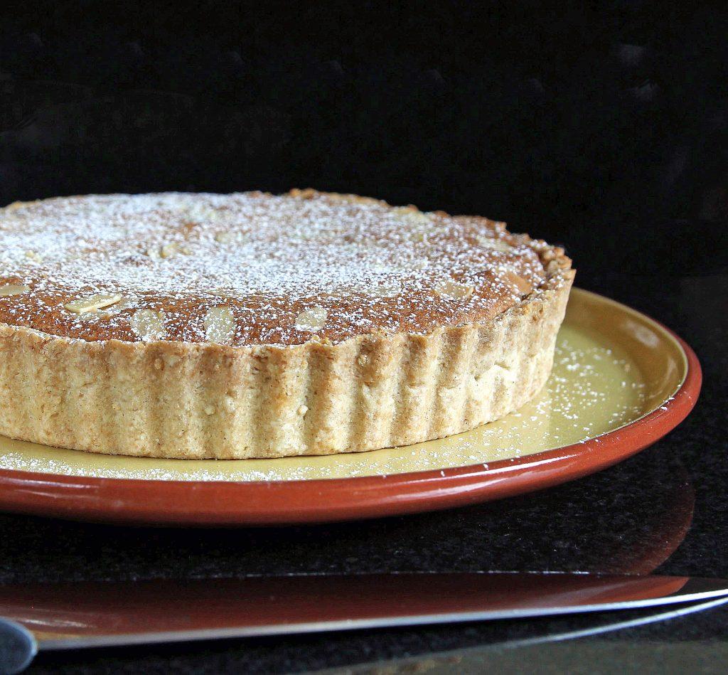 gluten-free-bakewell-tart