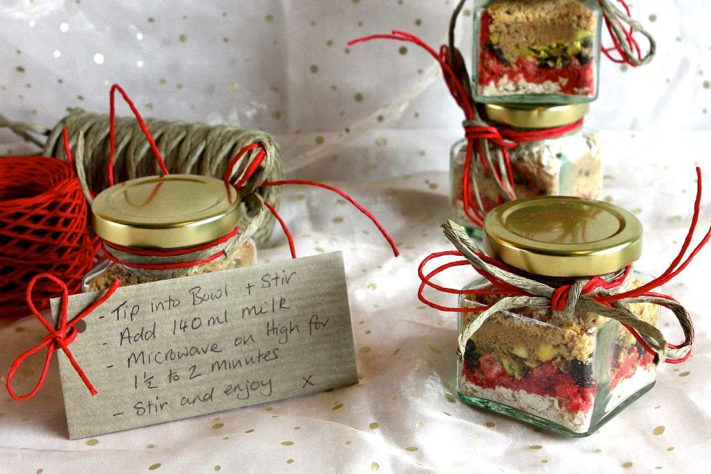 instant-oatmeal-food-gift-jar