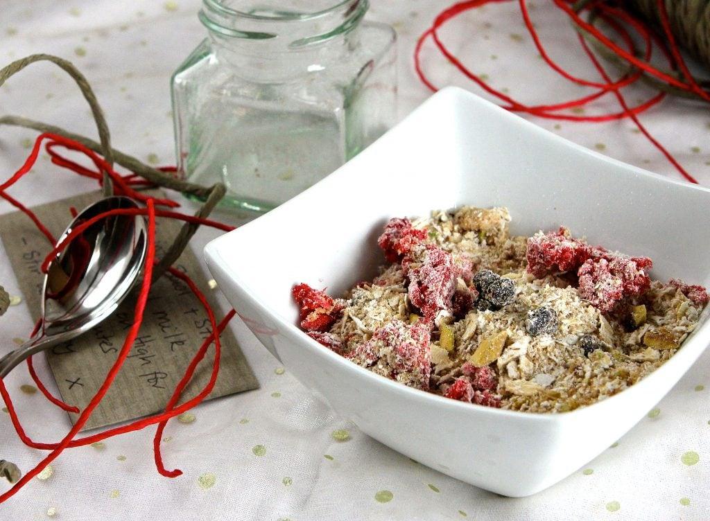instant-porridge-homemade-recipe