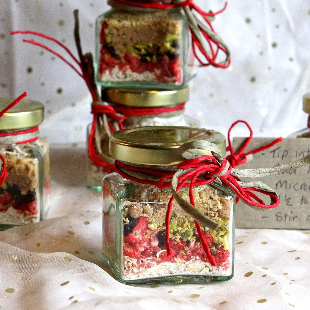 instant-porridge-jar-gift