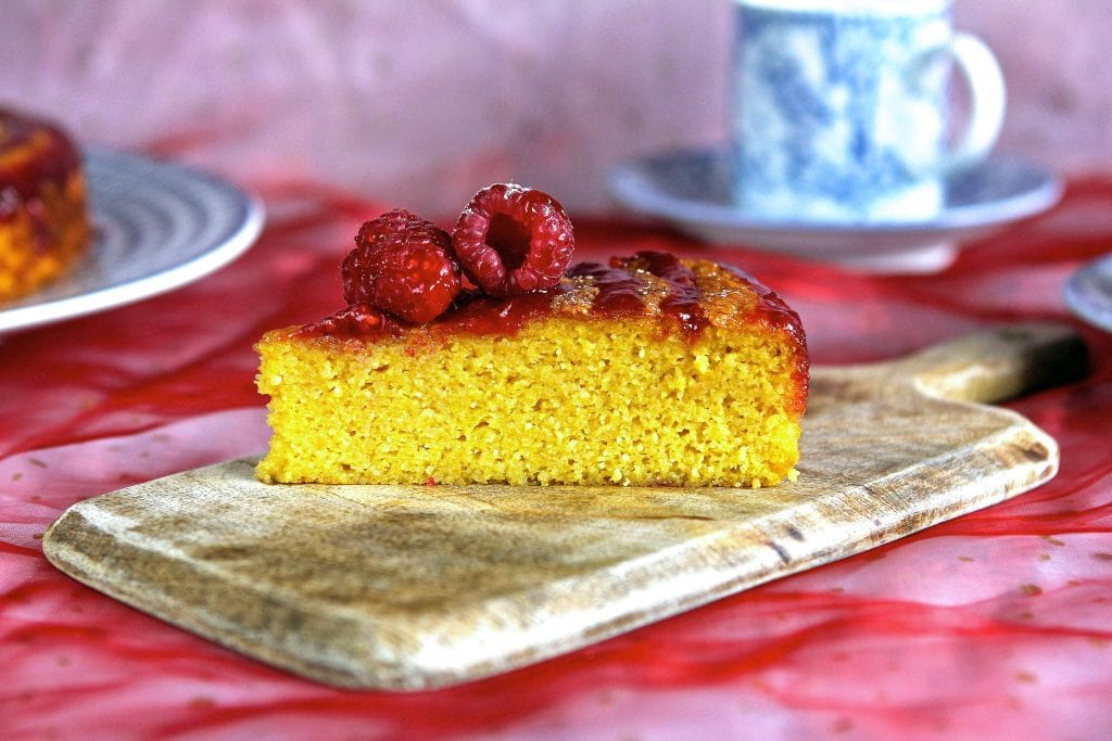 orange-passover-cake
