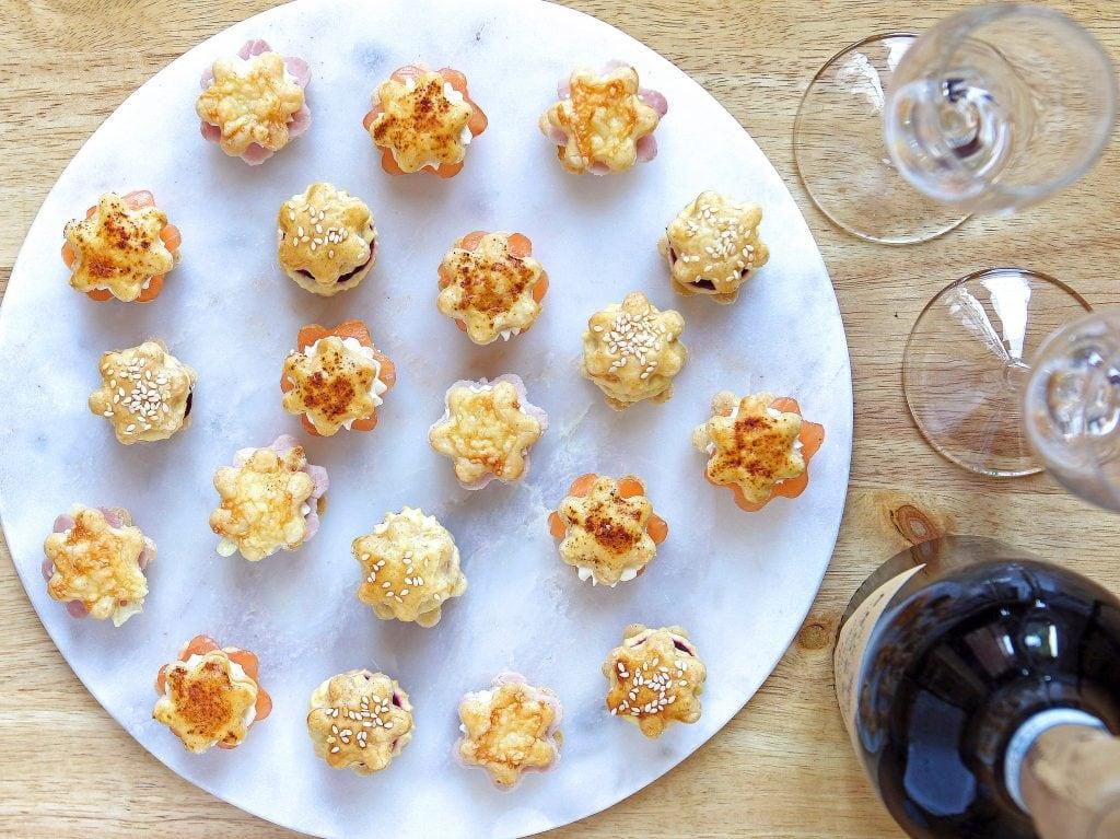 pastry-bites-platter