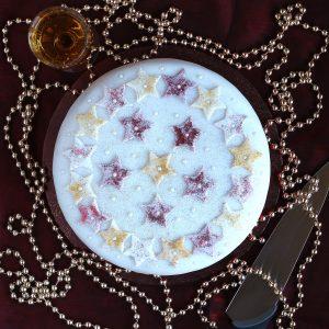 christmas-cake-decorating-star-cake