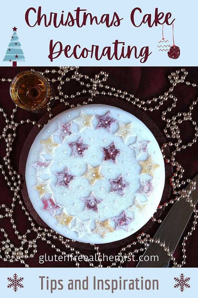 christmas-cake-decorating-pin